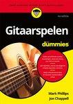 gitaarspelen voor dummies broek prijs